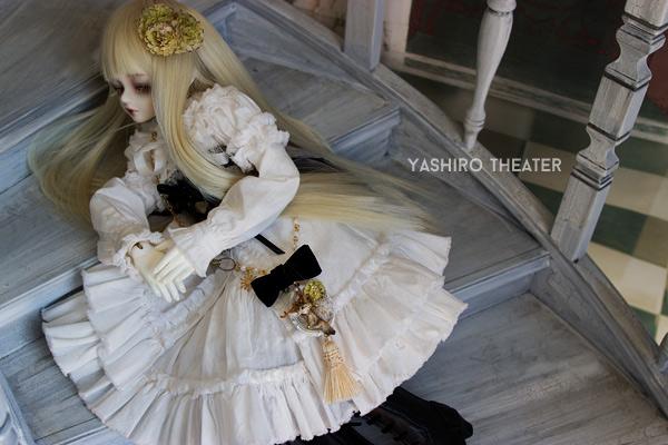 doll20140325003.jpg