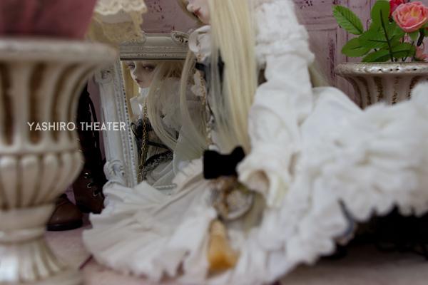doll20140325004.jpg