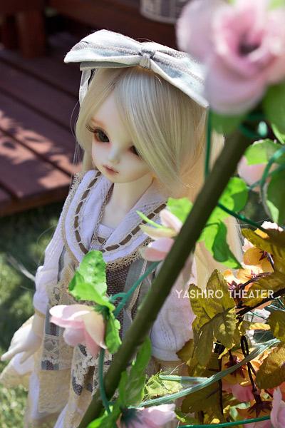 doll20140325005.jpg