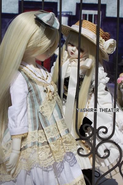 doll20140325006.jpg