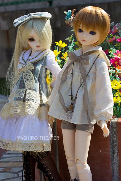 doll20140325007.jpg