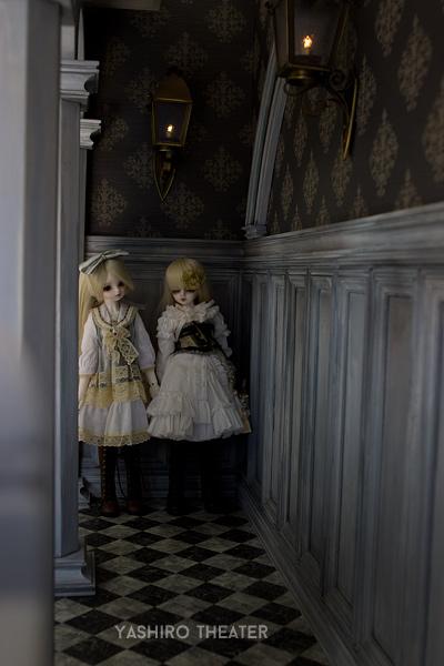 doll20140325011.jpg