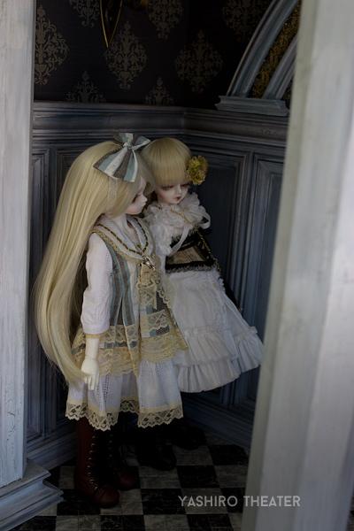 doll20140325012.jpg