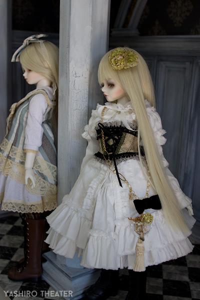 doll20140325014.jpg