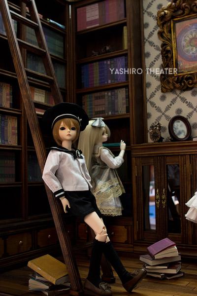 doll20140325015.jpg