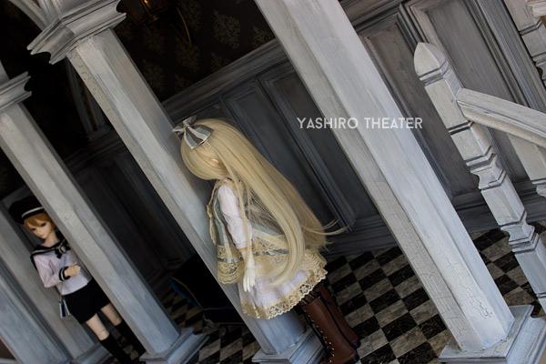 doll20140325016.jpg