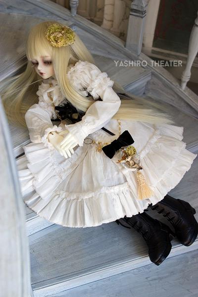 doll20140325017.jpg