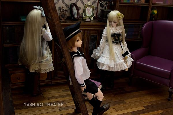 doll20140325018.jpg