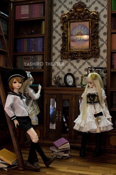 doll20140325019.jpg
