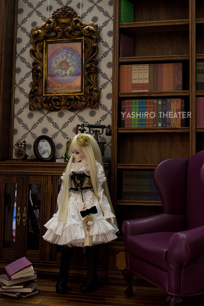 doll20140325020.jpg