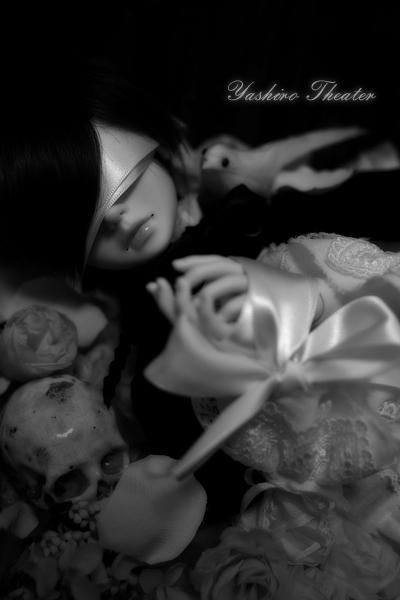 doll20140329000.jpg
