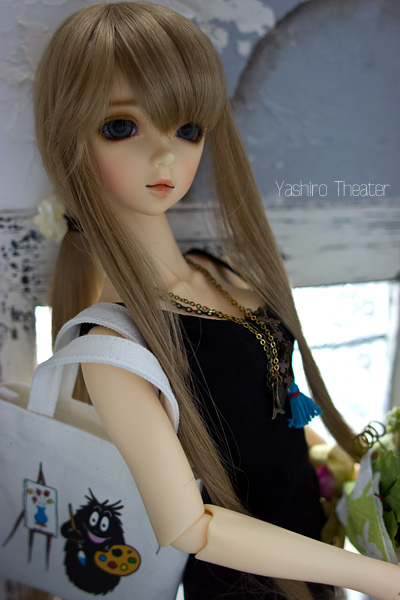 doll20140408000.jpg