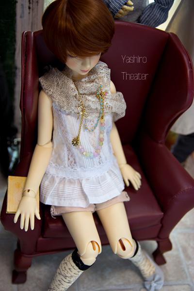 doll20140408001.jpg