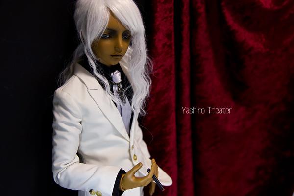 doll20140417003.jpg