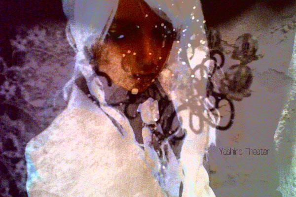doll20140417005.jpg