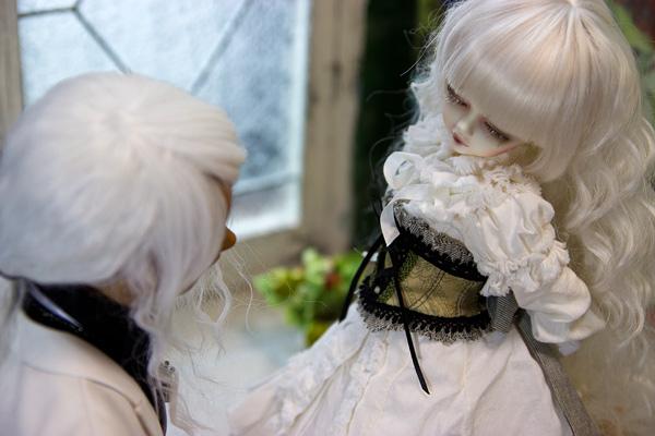 doll20140421000.jpg