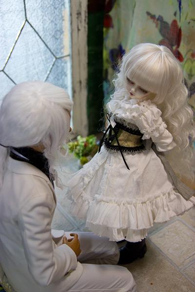 doll20140421001.jpg