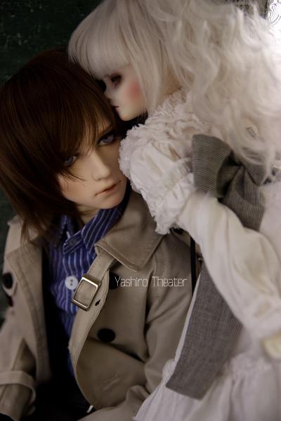 doll20140422002.jpg
