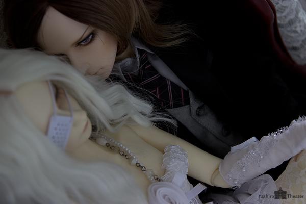 doll20140522002.jpg