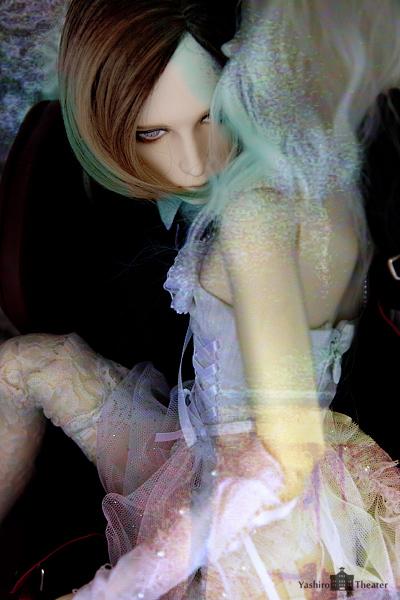 doll20140522006.jpg