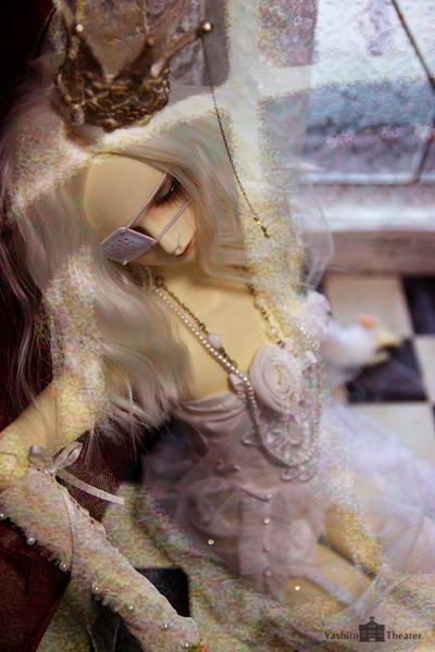doll20140522008.jpg