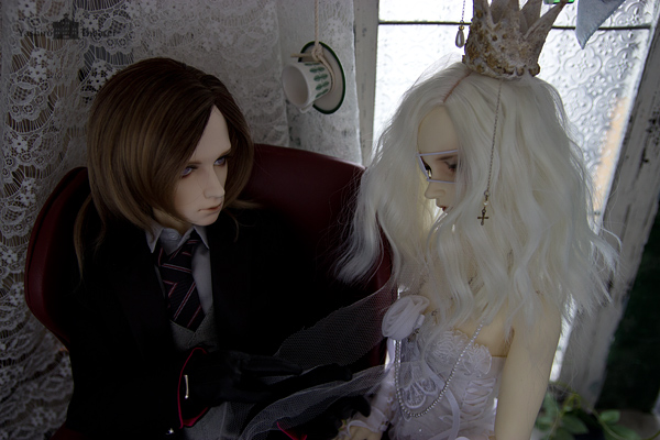 doll20140522009.jpg