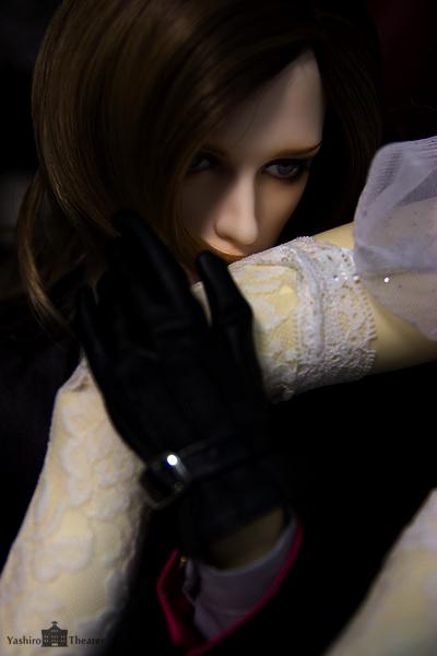 doll20140526000.jpg