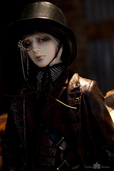doll20140526004.jpg