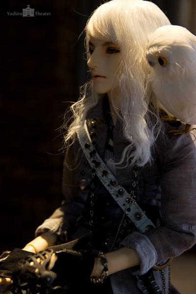 doll20140526005.jpg