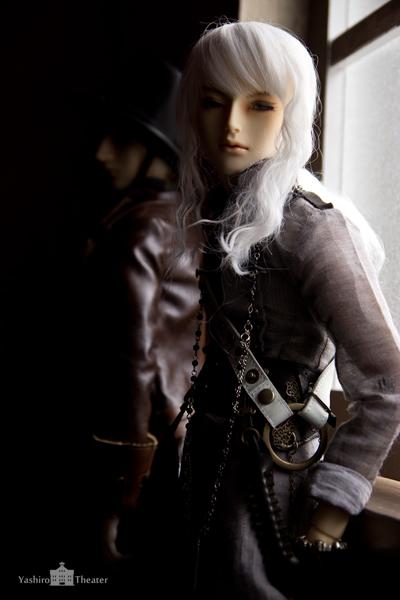 doll20140526007.jpg