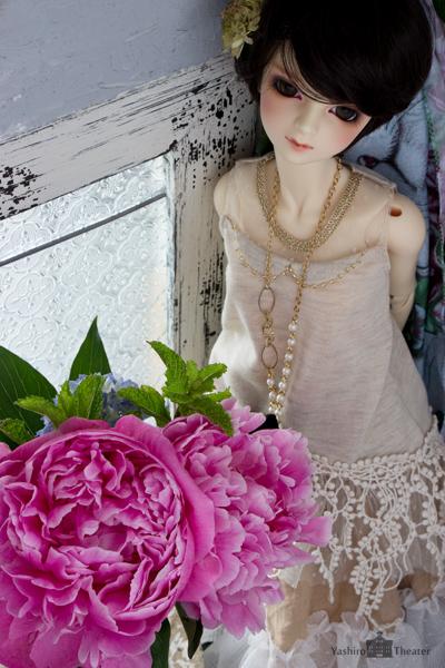 doll20140603002.jpg