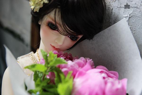 doll20140603003.jpg
