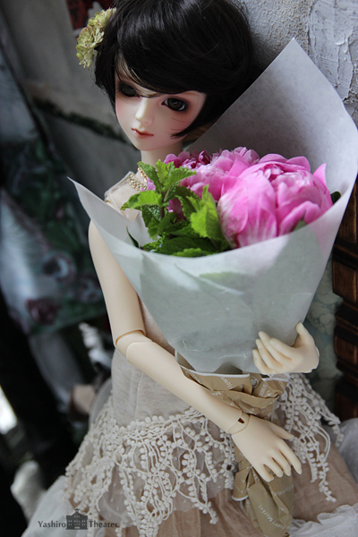 doll20140603004.jpg