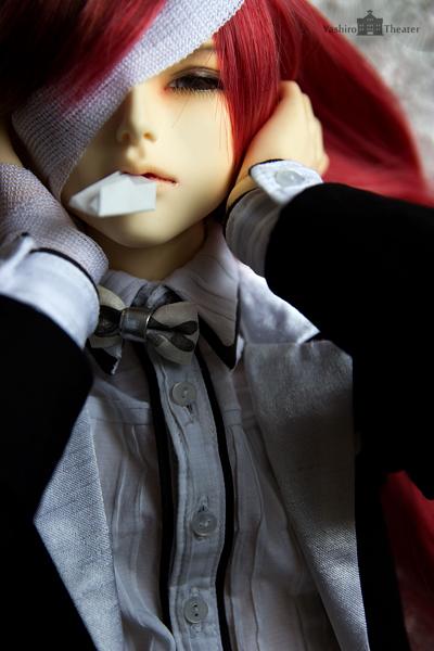 doll20140607000.jpg