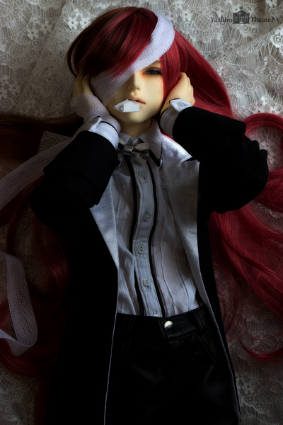 doll20140607002.jpg