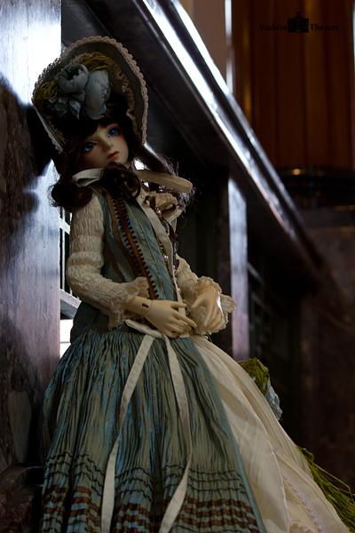 doll20140707001.jpg