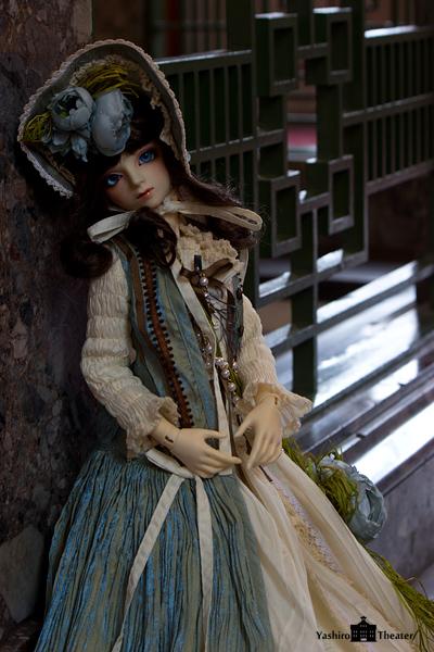 doll20140707004.jpg