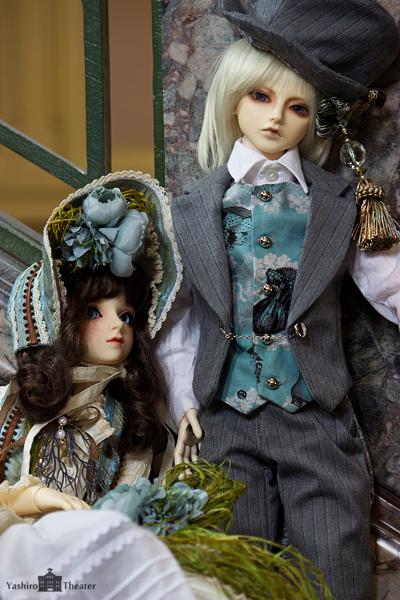doll20140707013.jpg