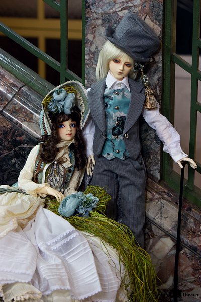 doll20140707015.jpg
