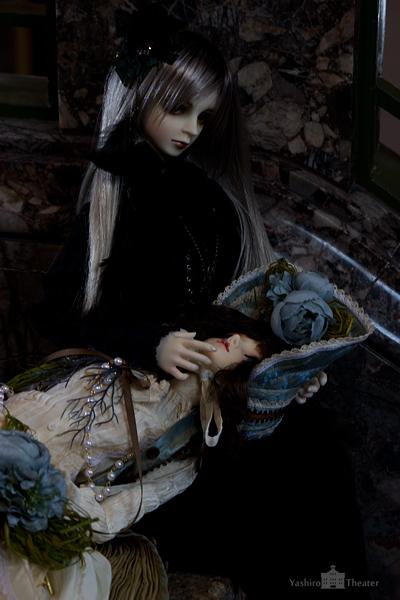 doll20140707016.jpg
