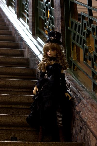 doll20140708003.jpg