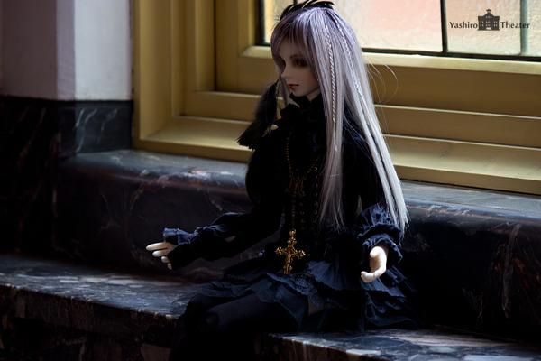 doll20140708006.jpg