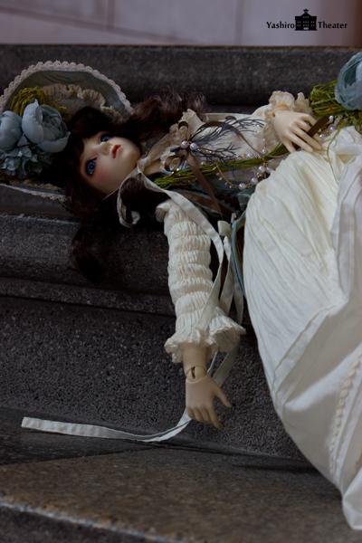 doll20140708007.jpg