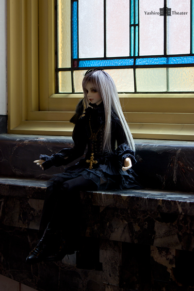 doll20140708008.jpg