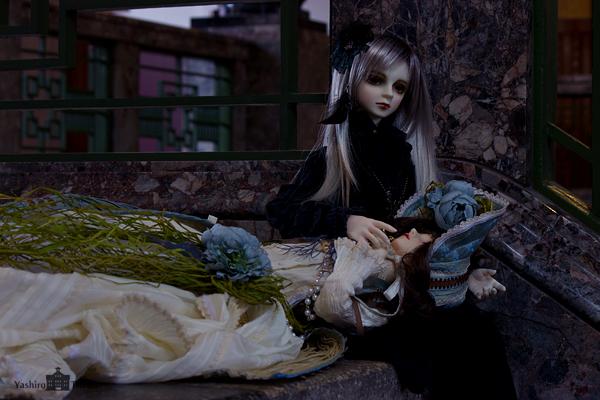 doll20140708011.jpg