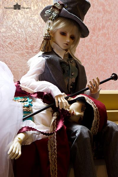 doll20140708012.jpg
