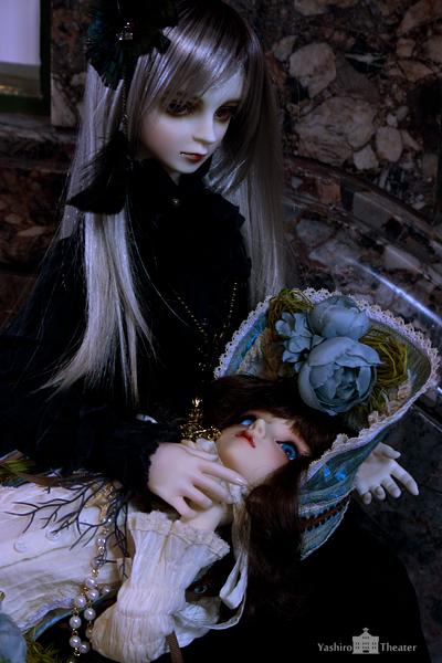 doll20140708014.jpg