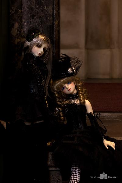 doll20140708015.jpg