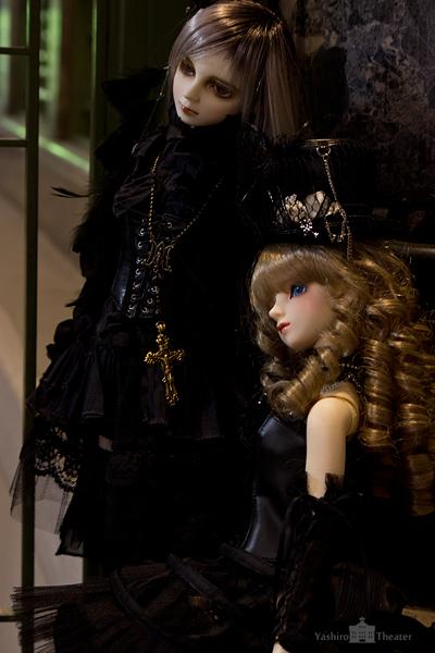 doll20140708016.jpg