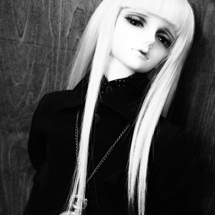 doll20140711000.jpg